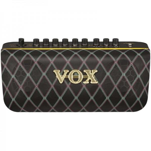 Vox Adio GT