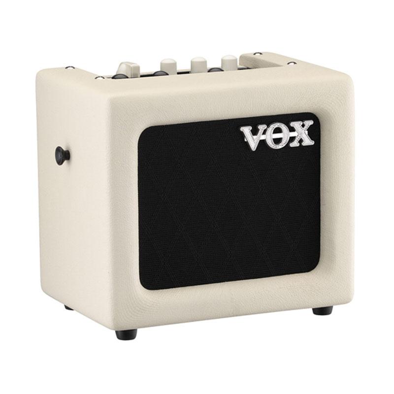 jual ampli gitar vox mini3 g2 murah primanada. Black Bedroom Furniture Sets. Home Design Ideas