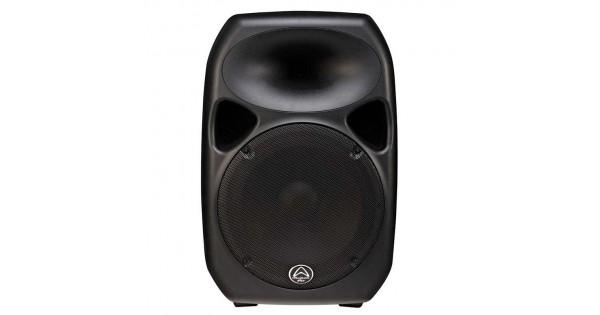 jual jual titan gel bengkulu pembesarpenis pw jual speaker