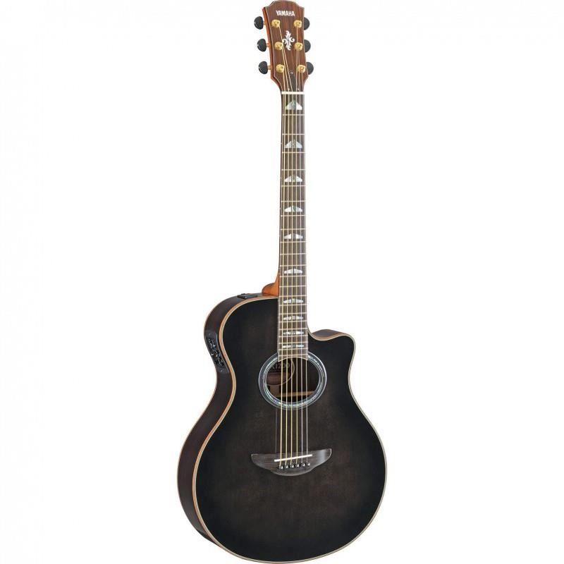 Harga Gitar Akustik Espanola
