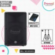 Paket Sound System Realitis