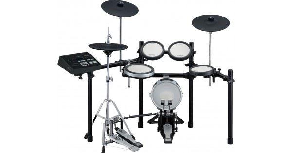 Jual Yamaha Dtx