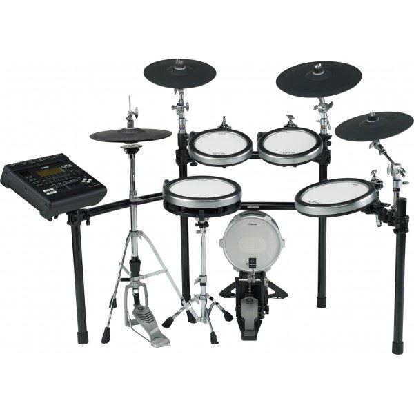 Yamaha DTX-920K