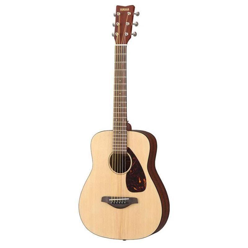 Jual gitar mini yamaha jr2 harga miring primanada for Yamaha gc12s review