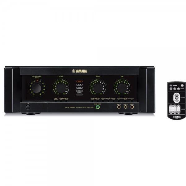 Yamaha KMA-1080