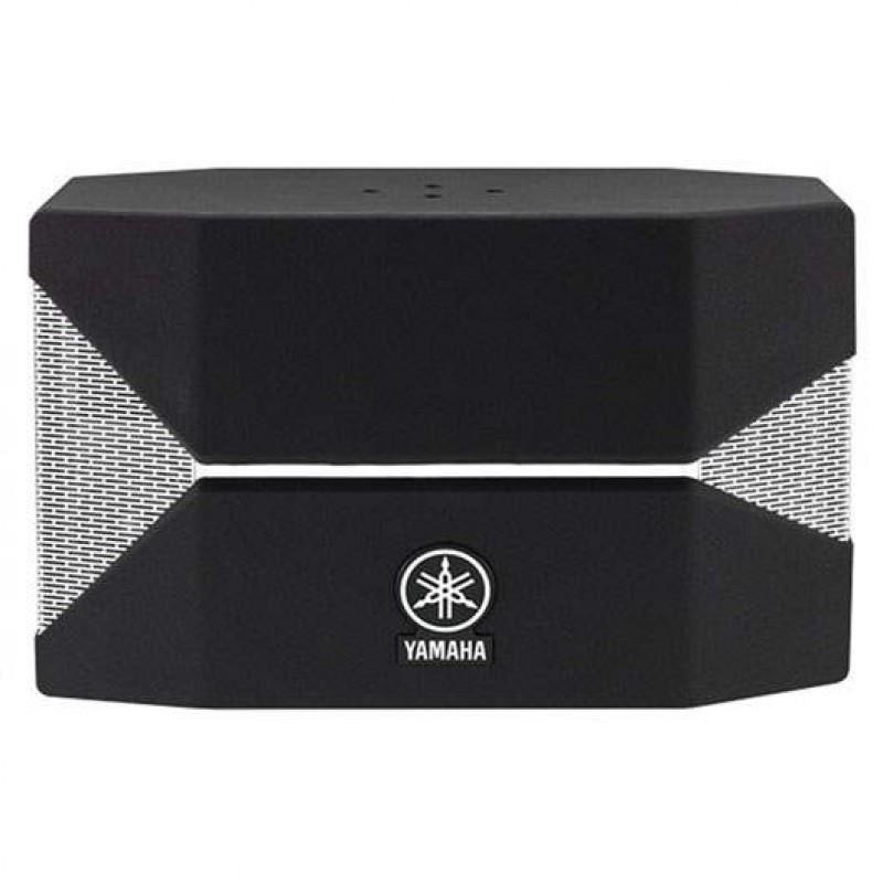 Yamaha KMS-2600