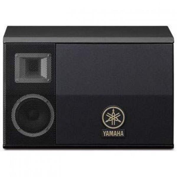 Yamaha KMS-3000