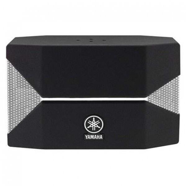 Yamaha KMS-3100